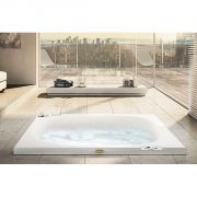 Минибассейн гидромассажный Jacuzzi City Spa
