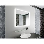 Зеркало Englhome Mirror Murano extra ME500-LED