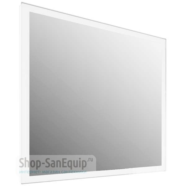 Зеркало Englhome Mirror Murano M900-LED