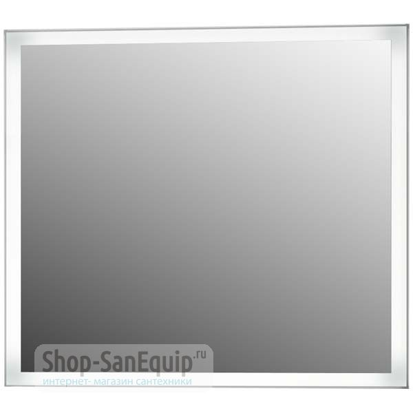 Зеркало Englhome Mirror Sella S500-LED