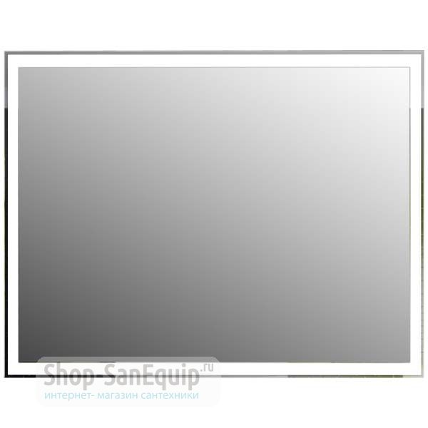 Зеркало Englhome Mirror Sella extra SE800-LED