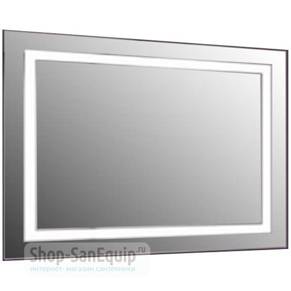 Зеркало Englhome Mirror Edging ED500-LED