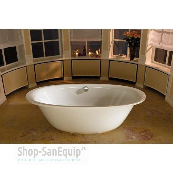 kaldewei avantgarde ellipso duo oval 232 7. Black Bedroom Furniture Sets. Home Design Ideas