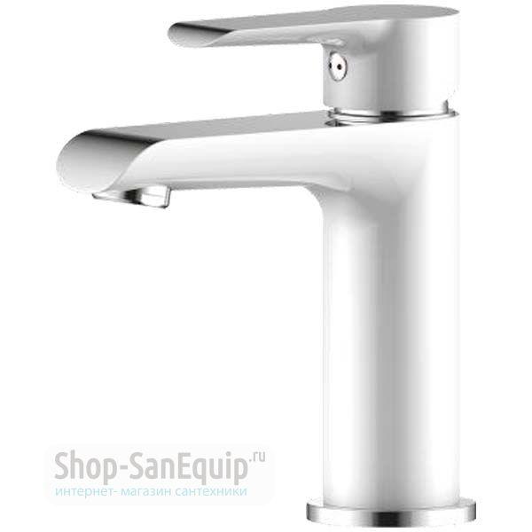 Смеситель для раковины rossinka w35 12 сантехника для ванной комнаты каталог