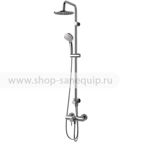 Душевая панель Ideal Standard Ideal Duo А5691АА