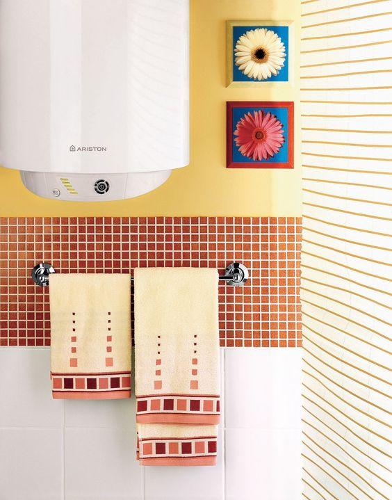 Какой лучше водонагреватель–проточный или накопительный?